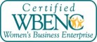 WBE Certified Companies